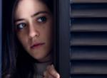 Nem vagy biztonságban! - 10 rémisztő jel, hogy egy pszichopata a párod