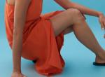 Ultragáz a nyár egyik legnagyobb cipőtrendje - ha stílusos vagy, elkerülöd