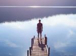 Neked mi az ikigaid? Íme a japán módszer, amivel kiderül életed célja