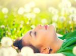 A napallergiáról – a bőrgyógyász szemszögéből