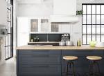 Az organikus modern az új minimalista - ez az enteriőr design maga a tökély