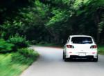 Autóbalesetet szenvedett a TV2 sztárja - Egy hajszálon múlt, hogy nem lett nagyobb baj