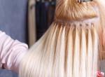 Hajhosszabbítási technikák - az egyes módszerek előnyei és hátrányai