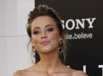 Amber Heard: A hollywoodi színésznő elárulta, hogy az év elején kislánya lett