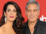Leesik az állad ha meglátod George és Amal Clooney új vörös szőnyeges fotóját