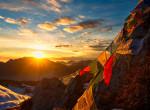 Ez a sors van neked megírva a tibeti karma szerint
