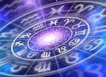 Napi horoszkóp: A Rák engedje el magát egy kicsit - 2021.05.17.