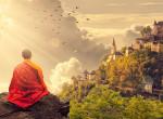 10 lélekemelő Buddha idézet, amit ismerned kell - Motivációt adnak a mindennapokra