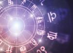 Napi horoszkóp: A Rák nehéz helyzetbe kerülhet ma - 2021.06.09.