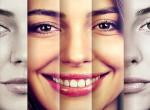 6 jel, hogy egyszerre vagy introvertált és extrovertált