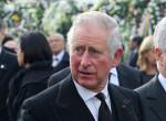 Károly herceg ellenzi, hogy Edward legyen az új edinburghi herceg Fülöp halála után