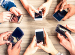 Telefon detox: így szokj le a beteges mobilozásról könnyedén - Szakértői tippek