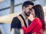 Pszichológusok szerint a kapcsolatoknak 7 típusa van - Te melyikbe tartozol?