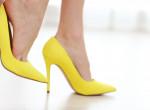 Ilyen cipő illik hozzád a csillagjegyed alapján