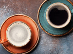 Most a koffein jó, vagy rossz az egészségünkre nézve? Öntsünk tiszta vizet a pohárba