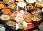 Thali diéta: különleges indiai fogyókúrás módszer, amitől csakúgy olvadnak a kilók