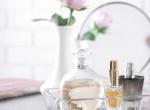 Trükkök, hogy a parfümöd sokkal tartósabb legyen