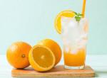 Óriási tévhitben éltünk eddig - A narancslé tényleg egészségtelen?