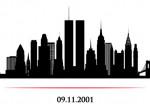 Miért szeptember 11-re időzítették 20 éve a New York-i terrortámadást? - itt a válasz