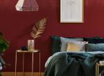 Dobd fel az otthonod - így használd a feng shui színeit