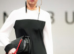A magyar designer márka, amely mindent megad, amire a ruhatáradnak szüksége van - interjú a NUBU tervezőjével