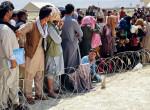 Mi lesz a nőkkel Afganisztánban? Egy nap alatt elesett Kabul, egy Sahraa Karimi filmrendező is veszélybe került
