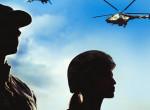 Egy kép, mely beleég a retinánkba: így hagyta el Afganisztánt az utolsó amerikai katona - Fotó