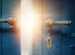 99 százalék bukja a tesztet - melyik ajtót választanád a túlélésért?