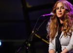 Tinédzserkori traumáiról vallott a híres énekesnő: többször is megerőszakolták őt, évekig terápiára volt szüksége