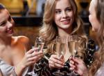 Ez a 3 legbiztosabb jele, hogy túl sok alkoholt iszol!