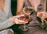 Kiderült: ez az alkoholfajta okozza a legkínzóbb másnapot