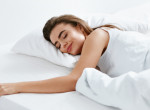 Te hol tartod a párnádat alvás közben? Titkos tulajdonságaidra derít fényt