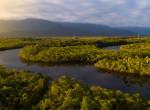 Ősi tudás Amazóniából - 5000 éve élnek fenntarthatóan az őslakosok