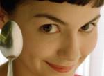 6 érdekesség az Amélie csodálatos életéről, amit eddig biztosan nem tudtál - Audrey Tautou 45 éves lett
