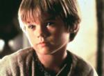 Tragikus élete lett a Star Wars Anakin Skywalkerének - Így néz ki ma
