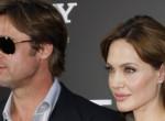 Megrökönyödött a fél világ: Angelina Jolie sosem hallott titkokat árult el Brad Pittről