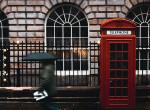Vége a karanténnak, feloldották a kijárási korlátozásokat Angliában