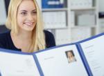Így pályázz angol nyelven –  praktikus tippek a CV és kísérőlevél íráshoz