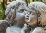 Mi az angyalok ajándéka számodra? Születésed napja elárulja