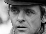 Anthony Hopkins Oscar-díja történelmi jelentőségű - rekordot döntött a színész