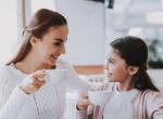 5 indokot mondunk, hogy miért ne barátkozz az édesanyáddal