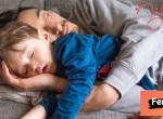 Az apáknak szóló cikkekkel egy baj van, hogy csak az anyukák olvassák el