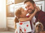 Apák napja – Izgalmas programötletek egy tökéletes apás naphoz