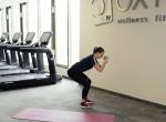 Mozdulj velünk! - Online edzés 25. -  Hogya Reginával