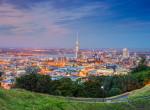 Ezek jelenleg a világ legélhetőbb városai – Bécs elvesztette vezető pozícióját