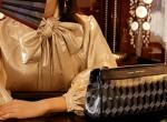 Ezt neked is látnod kell: 40 millió forintba kerül a világ legszebb bőröndje
