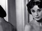 Audrey Hepburn sokéves titkára derült fény: ezért volt mindig olyan szomorú a színésznő