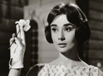 Nők, akiktől érdemes tanulnunk: 9 életvezetési tanács Audrey Hepburntől