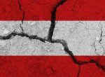 Erős földrengés rázta meg Ausztriát, Magyarországon is érezni lehetett