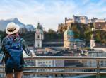 Ismét változtak a beutazási szabályok Ausztriába
